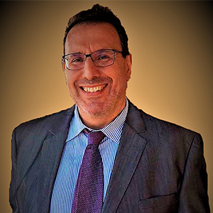 Prof Dr John N. Giannios
