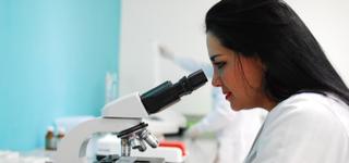 Genomic Medicine and Healthcare