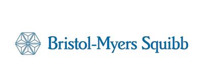 Bristol-Myeres Squibb