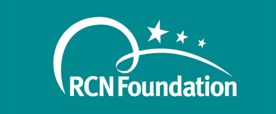 RCN Foundation