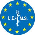 UEMS Accreditation