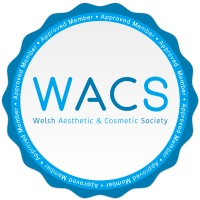 Welsh Aesthetics and Cosmetic Society