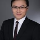 Dr Abraham Yam