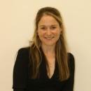 Dr Aimee Billington