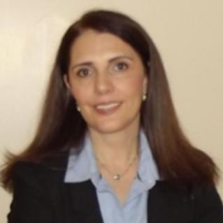 Dr Noma Salman