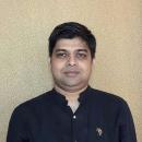 Dr Sudeep Satpathy