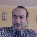 Dr Faik Dhahir