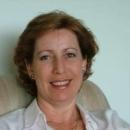 Mrs Fiona Prins