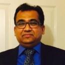 Dr Gautam Das