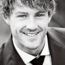 Mr Hamish van Wyk
