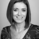 Dr Isabel Echeveste