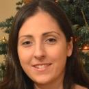 Ms Joanne Cardona