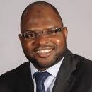 Dr Kazeem Babatunde