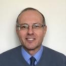 Dr Michael Boffa