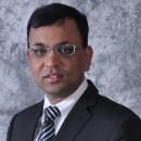 Dr Neeraj Ashri