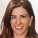 Dr Noor Almaani