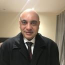 Dr Praveen Partha