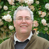 Dr Meinir Jones