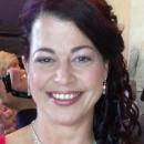 Dr Rachel Hooper