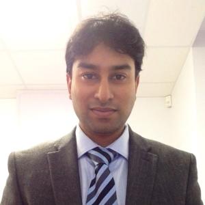 Rizwan Rajak