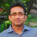 Dr Samit Ghosal
