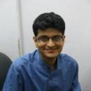 Dr Som Lakhani