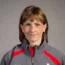 Dr Stephanie Foulkes-Morgan