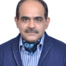 Dr Sudhish Sehra