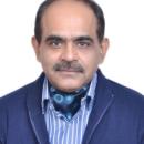 Dr Sudhish Sehra