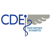 Clinical Management in Diabetes (in partnership with the CDE)