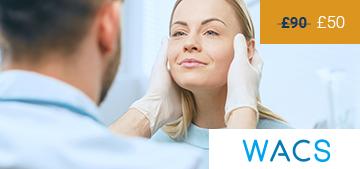 Cosmetic Medicine CPD