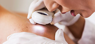 Dermatology CPD