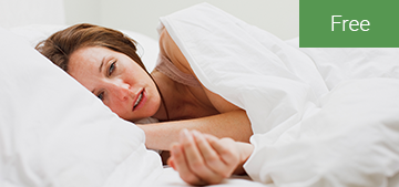 Myalgic Encephalomyelitis / Chronic Fatigue Syndrome CPD