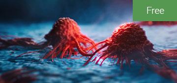 Neuroendocrine Tumours CPD