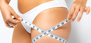 Obesity & Weight Management in Aesthetic Practice