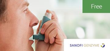 Respiratory Medicine CPD