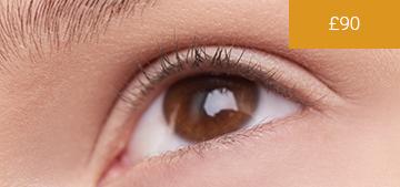 Treating Eyelash and Eyebrow Hypotrichosis CPD