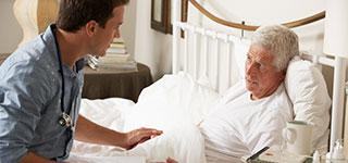 Palliative Medicine SCE