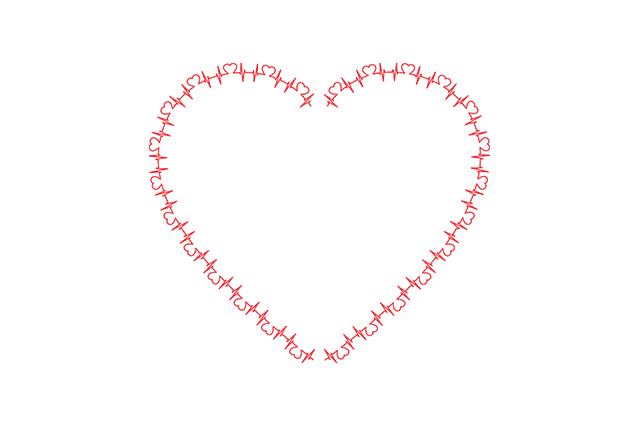 Cardiovascular Risk for Pharmacists