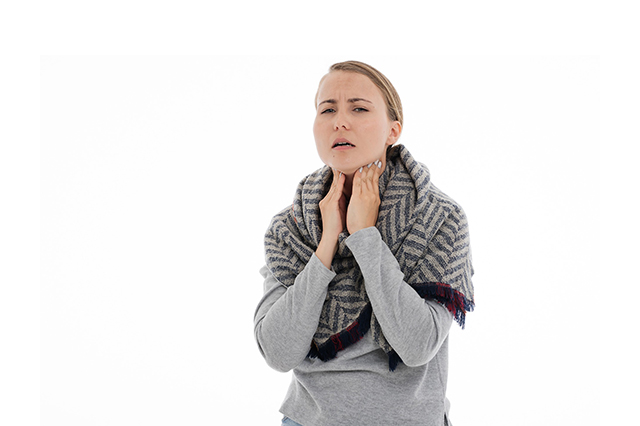 Common Thyroid Problems for Pharmacists