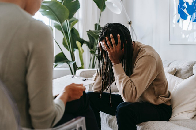 The Investigation and Management of Depressive Illness