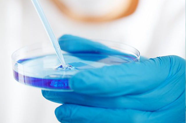 Managing Antimicrobial Resistance