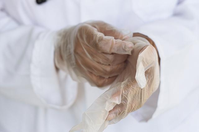 Medical Management of Changes in Bowel Habit for Gastroenterologists