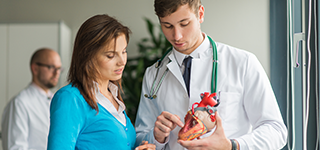 European Exam in General Cardiology (Free Trial)
