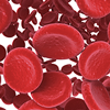 Interpreting a Full Blood Count