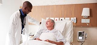Palliative Medicine SCE (Free Trial)