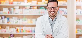 Pharmacy CPD