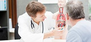 European Specialty Exam in Nephrology (ESENeph)