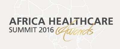 logo-africa-healthcare-summit-2016