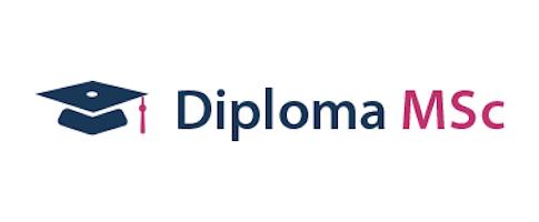 logo-diploma-msc